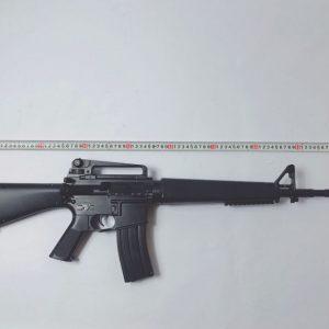 súng hạt nở - súng đạn thạch - súng mô hình - súng đồ chơi - súng ak - súng k98 - súng bắn đạn thạch giá rẻ - súng - gel gun - mô hình súng PUBG