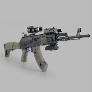 súng đạn thạch - súng mô hình - súng đồ chơi - súng ak - súng k98 - súng bắn đạn thạch giá rẻ - súng - gel gun - mô hình súng PUBG - súng bắn hạt nở