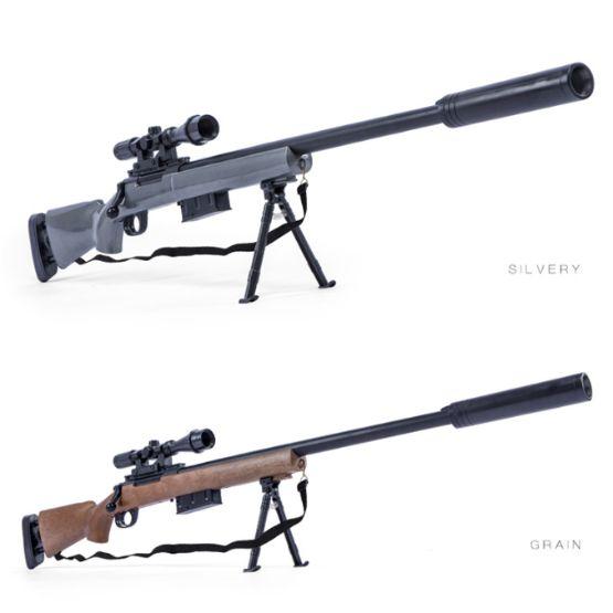 súng ngắm đạn thạch m24