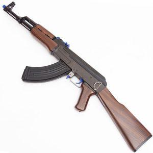 súng awm giá rẻ nhất thị trường , sung_mo_hinh , sung_dan_thach , gel_gun