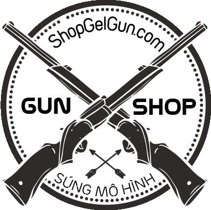 Shopgelgun.com