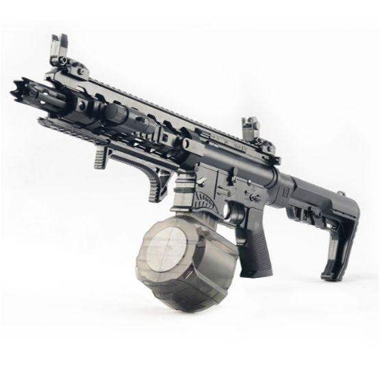 súng mô hình ar 15
