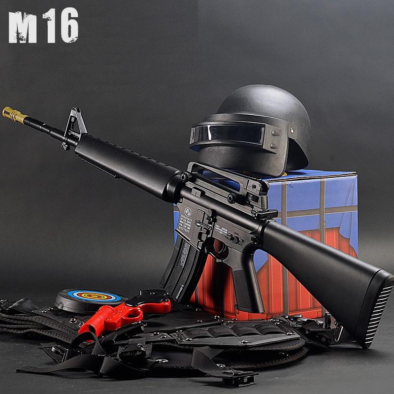súng bắn đạn thạch