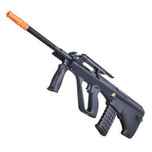 súng aug đạn thạch