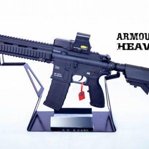 súng bắn đạn thạch HK416-V3-01-scaled