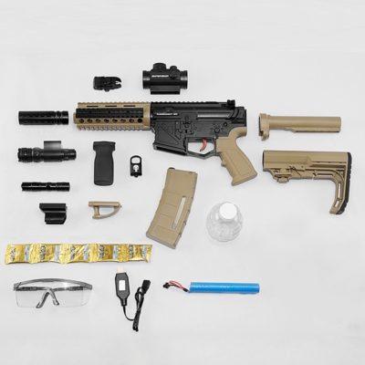 M4-Punisher-ban-dan-thach