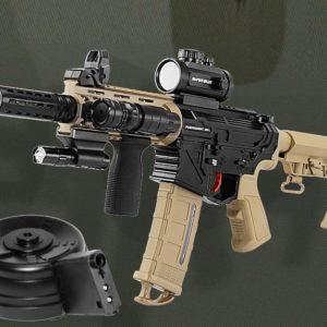 M4-Punisher-hat-no