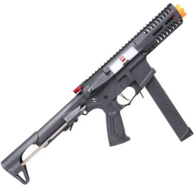 súng mô hình đạn thạch ARP9