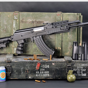 ak47 j11 súng đạn thạch
