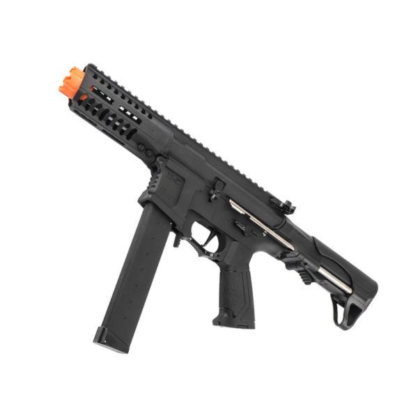 arp9 súng mô hình