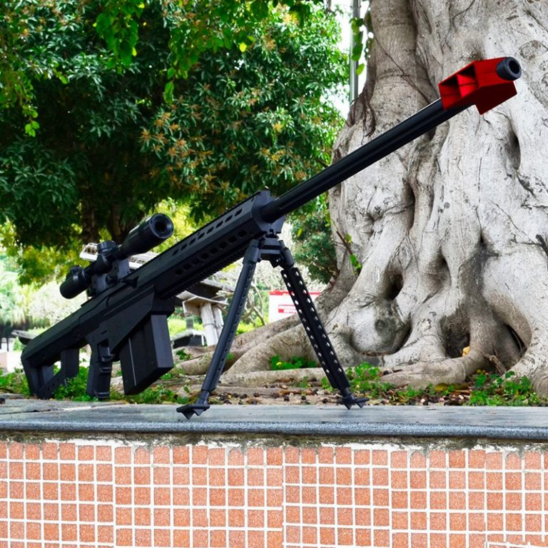 súng 3z đạn thạch giá rẻ