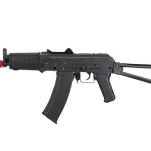 súng đạn thạch AK74U