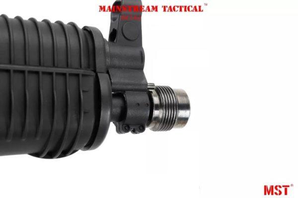 súng mô hình AK74U 2020