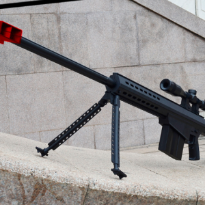 súng 3z dạn thạch