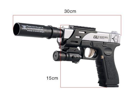 sung-glock18