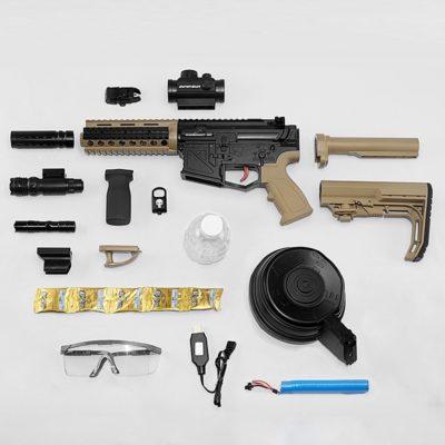 sung-ban-hat-no-M4-Punisher
