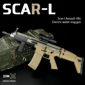 sung-dan-thach-scar-l (2)