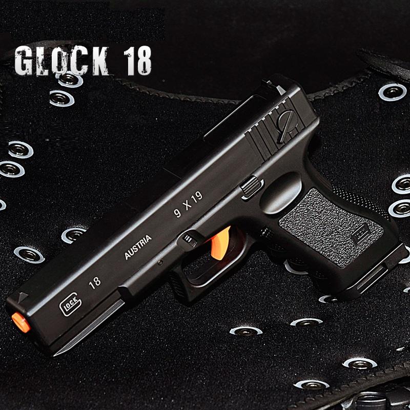 sung-luc-glock18