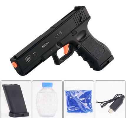 sung-mo-hinh-glock18