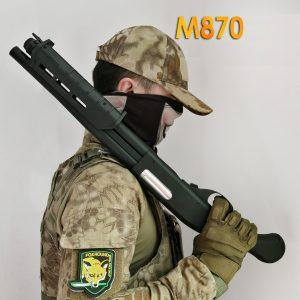 sung-shotgun-dan-thach