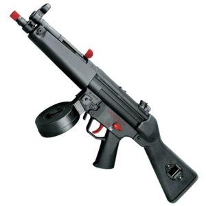súng bắn đạn thạch mp5
