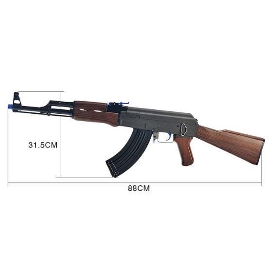 sung-dan-thach-ak47-3